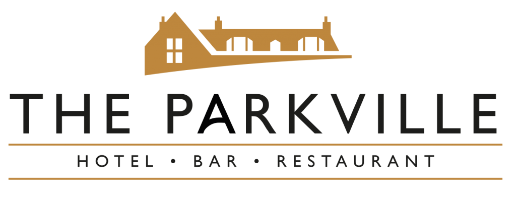 The Parkville Hotel in Blantyre - Restaurant, Hotel & Events in South Lanarkshire