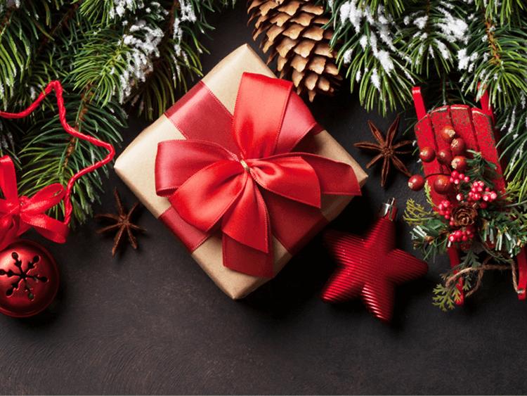 Parkville Hotel Blantyre Lanarkshire Christmas Festive Party