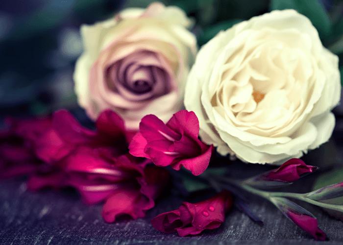 Parkville Hotel Wedding Venue Blantyre Lanarkshire Funeral