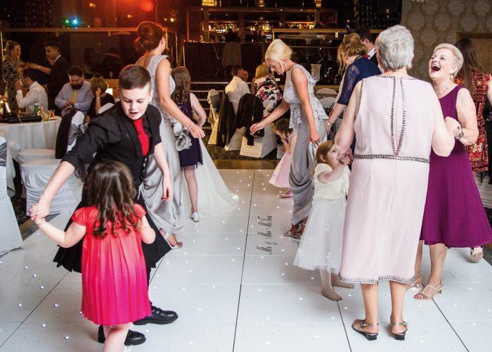 Parkville-Wedding(14)