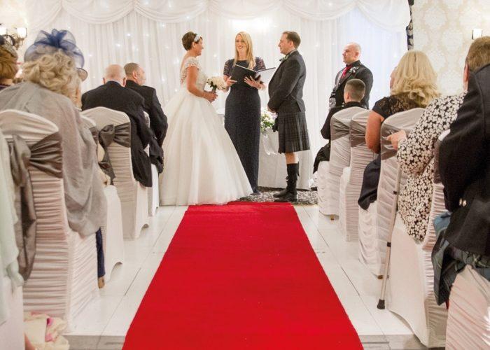 Parkville-Wedding(4)-min