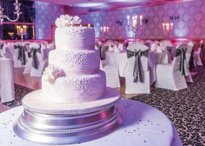 Parkville-Wedding(5)-min