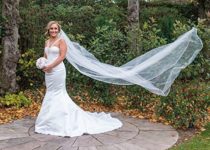 Parkville-Wedding(6)-min