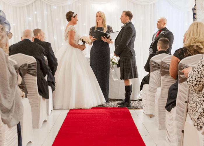 WeddingBrochureBox