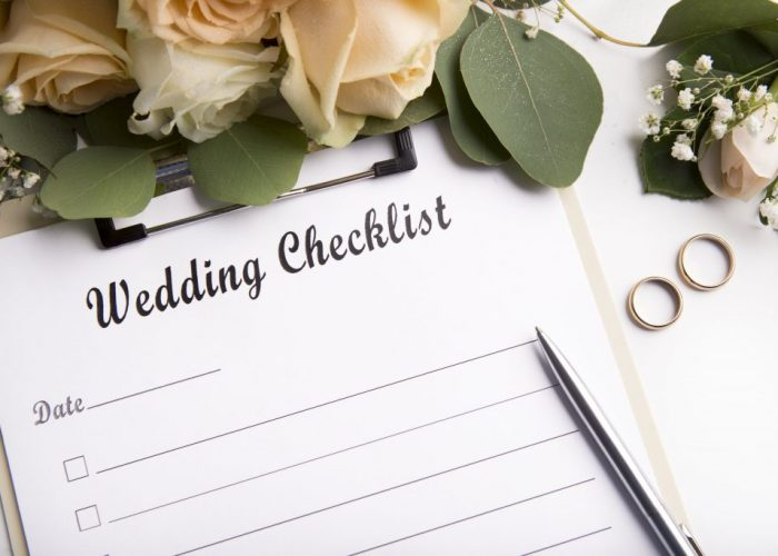 close-up-of-wedding-checklist-with-empty-space-for-ZBRHUQ9-2-min-1024x683